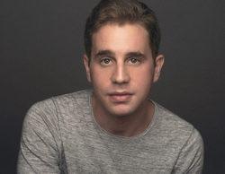Ben Platt protagonizará la comedia musical 'The Politician' de Netflix