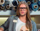 Estos son los concursantes de 'Maestros de la costura', el nuevo talent show de costura de TVE