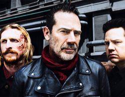'The Walking Dead': Robert Kirkman avanza una muerte que podría no llegar a ocurrir en la octava temporada