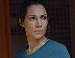 'Arrow' ficha a Kyra Zagorsky ('Helix') para su sexta temporada