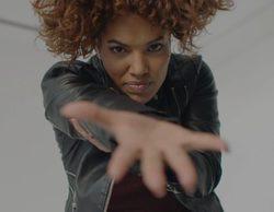 'Fama a bailar': Movistar+ confirma el canal 24 horas y desvela el nombre del director y los profesores