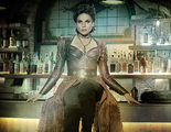 'Once Upon a Time' finalizará con su séptima temporada