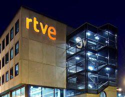 Periodistas de RTVE protestan por la nueva norma que permite leer su correo electrónico