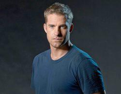 'Anatomía de Grey' ficha a Scott Speedman ('Animal Kigdom') para la decimocuarta temporada