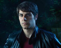 David Giuntoli ('Grimm'), protagonista del piloto de 'A Million Little Things'