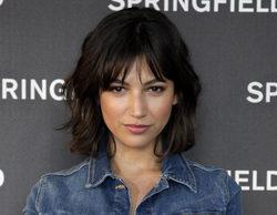Úrsula Corberó ficha por la segunda temporada de 'Snatch', dando un salto internacional