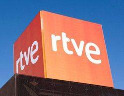 RTVE pospone la aplicación del protocolo que permite a la dirección leer correos electrónicos de sus empleados