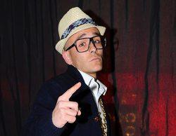 El Jhota, concursante de 'Gran Hermano 12', triunfa en el mundo del reggaeton tras su paso por el programa