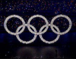 DKISS emitirá en directo la apertura de los Juegos Olímpicos de invierno 2018 el viernes 9 de febrero