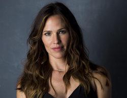 Jennifer Garner protagonizará 'Camping', la nueva serie de Lena Dunham y Jenni Konner