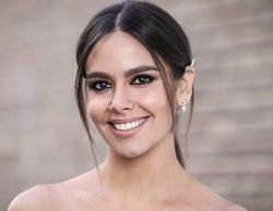 Cristina Pedroche presentará un nuevo programa de zapping en el prime time de Antena 3