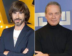 'Got Talent España' salta al lunes contra 'Maestros de la costura' y 'Mi casa es la tuya' pasa a los viernes