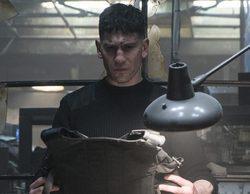 'The Punisher': La descripción de los nuevos personajes podría haber desvelado cómo será la nueva trama