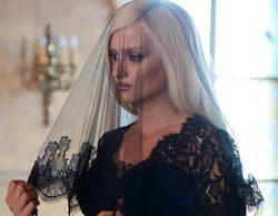 Atresmedia emitirá en abierto 'American Crime Story: El asesinato de Gianni Versace'