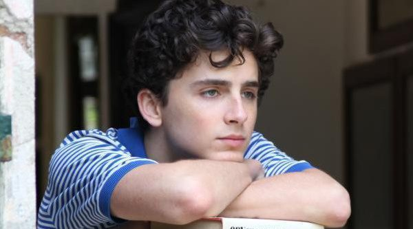 timoth e chalamet call me by your name ficha por the. Black Bedroom Furniture Sets. Home Design Ideas
