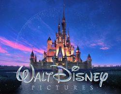 Disney apuesta por el contenido infantil y estrenos exclusivos en su propia plataforma de streaming