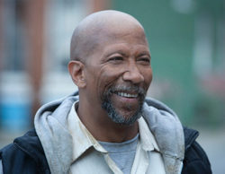 Muere Reg E. Cathey, actor de 'House of Cards' y 'The Wire', a los 59 años