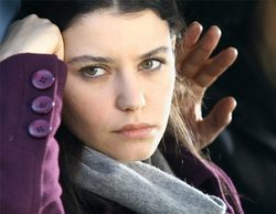 'Fatmagul' sigue arrasando en Nova y anota un 4,3%, seguido de 'Big Bang' (3,5%)