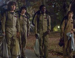 'Stranger Things': La tercera temporada de la serie tendrá 8 capítulos
