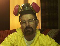 """Bryan Cranston, diez años después del estreno de 'Breaking Bad': """"No echo de menos interpretar a Walter White"""""""