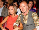 Victoria y David Beckham, en negociaciones para tener su propio reality show