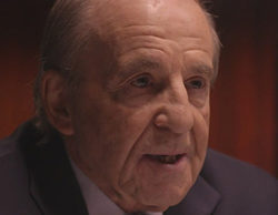 """José Mª García en 'Salvados': """"Juan Carlos estaba atemorizado por la pregunta que fueras a hacer"""""""