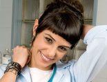 18 actrices españolas, objetivo del acosador de Sara Casasnovas sin saberlo