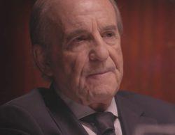 José María García cuenta en 'Salvados' el homófobo comentario que hizo el Rey Juan Carlos por vestirse de rojo
