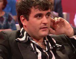 """Palomo Spain, contra Inditex en 'Chester': """"Copia los diseños y ni tiene calidad ni hay mano de obra justa"""""""