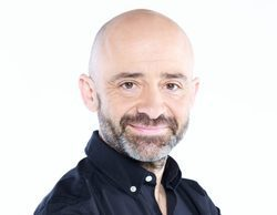 Antonio Lobato regresa a televisión fichando por Movistar+ para retransmitir la Fórmula 1