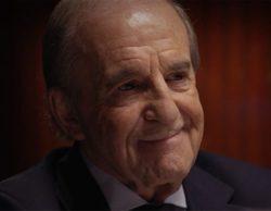 'Salvados': Un juez cita a José María García tras sus palabras sobre Villar Mir y la corrupción del PP