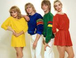 'Good Morning Britain' opta por censurar parte de la actuación de Bucks Fizz en Eurovisión 1981