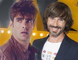 Telecinco no estrenará 'La verdad' el miércoles y apuesta por una nueva entrega de 'Got Talent'