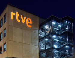El Congreso y el Senado dejan en manos de los partidos políticos la renovación del Consejo de RTVE