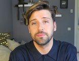 'Fama a bailar': El exconcursante y youtuber Albert Cornelles será el encargado de las redes sociales