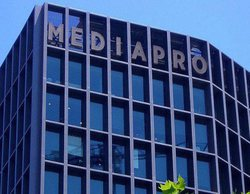 Hontai Capital compra Mediapro para financiar los derechos de la Liga española