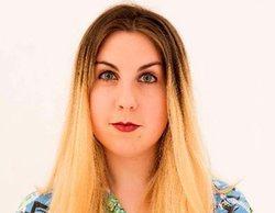 De Alejandra Castelló a Percebes y Grelos: 10 mujeres que compaginan la radio y la televisión