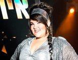 Netta Barzilai representará a Israel en Eurovisión 2018