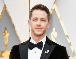 Josh Dallas ('Once upon a time') protagonizará el piloto de 'Manifest' en NBC