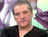 La mujer de Gustavo González podría concursar en 'Supervivientes', según Laura Fa en 'Cazamariposas'