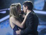 Gestmusic se encargará de la puesta en escena de Alfred y Amaia en Eurovisión 2018