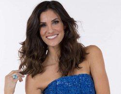 """Daniela Ruah cuenta cómo surgió su participación en Eurovisión 2018: """"Mi marido me dijo que debía presentarlo"""""""