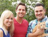 'Mascotas a dieta', el nuevo programa de DKISS donde los animales se ponen a régimen