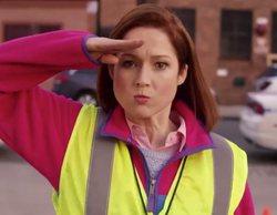 'Unbreakable Kimmy Schmidt' estrenará su cuarta temporada el 30 de mayo en Netflix
