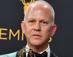 John Landgraf, presidente de FX, aclara el futuro de Ryan Murphy en la cadena tras fichar por Netflix
