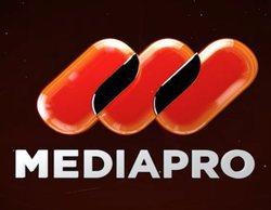 CNMC cierra el expediente contra Mediapro al anunciar que compartirá los derechos de emisión online del fútbol