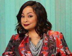 'Vuelve Raven', el spin-off de la serie juvenil, llega a Disney Channel el 16 de febrero