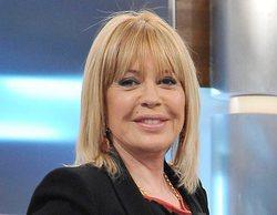 Bárbara Rey, en negociaciones para participar en 'Supervivientes'