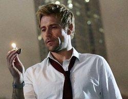 'Legends of Tomorrow': Matt Ryan volverá a encarnar a John Constantine al final de la tercera temporada