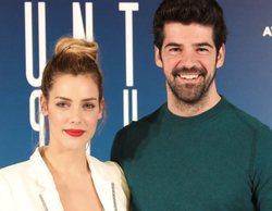 Estos son los personajes de 'Presunto culpable', la serie de Antena 3